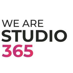 wearestudioe365- square